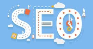Какие услуги может предложить веб-студия?